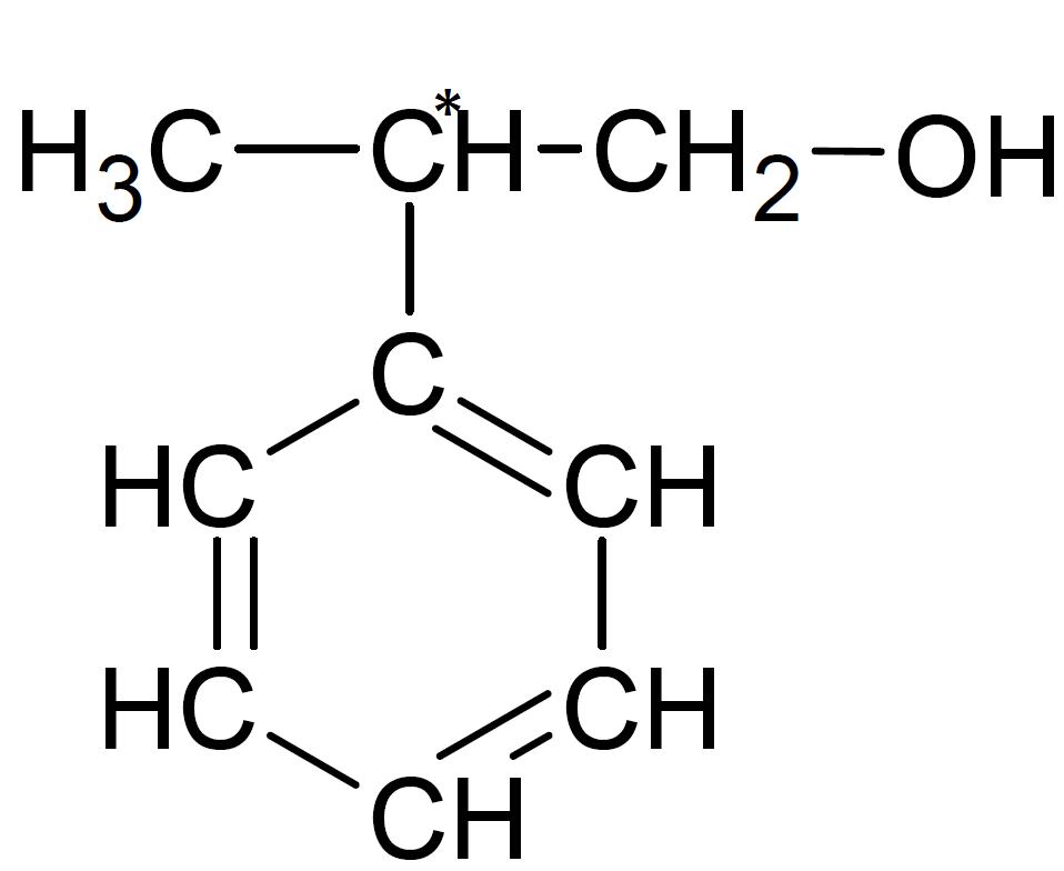 化合物A2